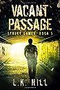 Vacant Passage