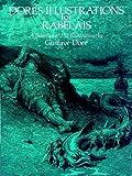 Doré's Illustrations for Rabelais