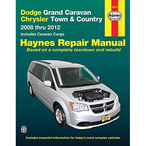 2019 Dodge Grand Caravan Owners Manual With Case NEW OEM Free Shipping Car & Truck Manuals