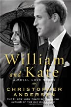Best william and kate a royal love story movie Reviews