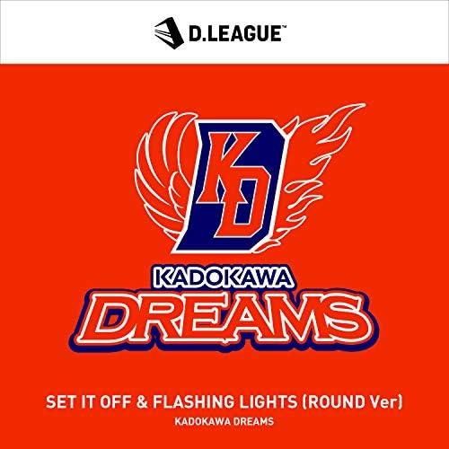 KADOKAWA DREAMS
