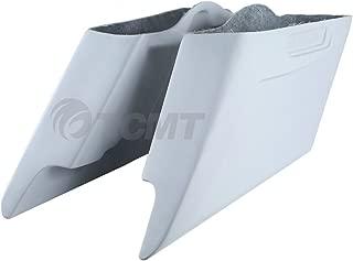 TCMT Unpainted Fiberglass 5