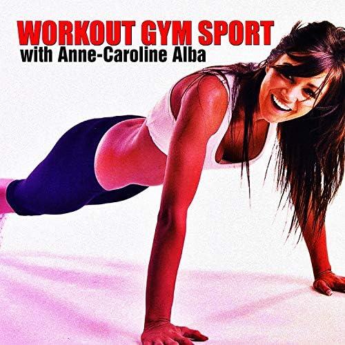 Anne-Caroline Alba