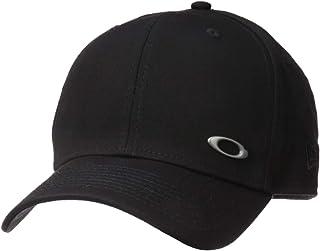 Men's Tinfoil Cap