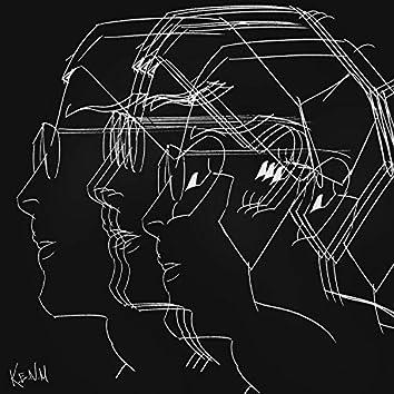K.E.N.M. (feat. Cuz)