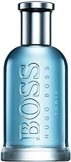Hugo Boss BOSS Bottled Tonic Eau de Toilette, 50 ml
