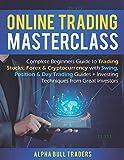 Online Tradings