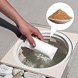 wonderday - Cartucho para Filtro de Piscina Profesional para Agua Transparente Que Elimina Las Mejores partículas de Suciedad de la Piscina