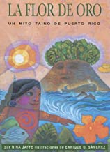 Best flores puerto rico Reviews