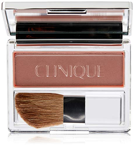 Clinique Blushing Blush 120, 1er Pack (1 x 1 Stück)
