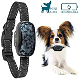 Home Comforts Anti Bark Collars - Best Reviews Guide