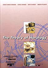 The Theory of Horology
