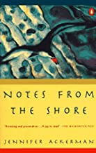 Best notes from the shore Reviews