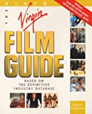 The Ninth Virgin Film Guide: Based on the Definitive Industry Database