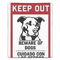 パソコンデスクパッド マウスパッド 多機能 防水性 耐油性 長寿命 携帯便利 犬注意