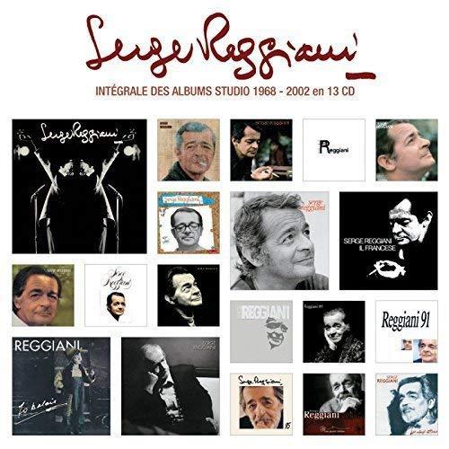 L\'Intégrale des Enregistrements Polydor