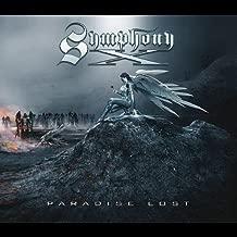 Paradise Lost 5.1