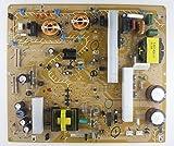 46' KDL-46S3000 A-1236-535-C Power Supply Board Unit