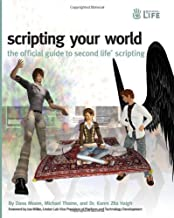 Best scripting your world Reviews