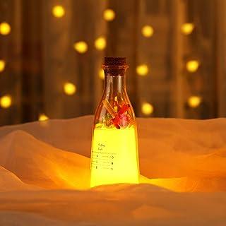 Amazon.es: lamparas con mensaje