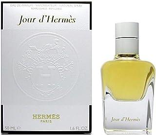 Hermes Eau de Parfum Spray for Woman 50ml
