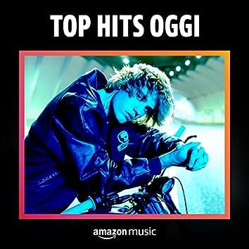 Top Hits - Oggi