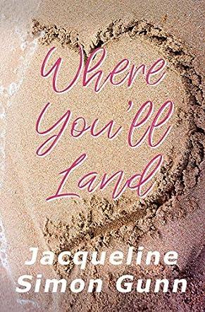 Where You'll Land