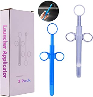 Longyitrade 1 outil de nettoyage pour retirer la cire des oreilles /à double extr/émit/é en acier inoxydable