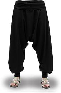 a0a6cc76a Amazon.es: pantalones cagados hombre