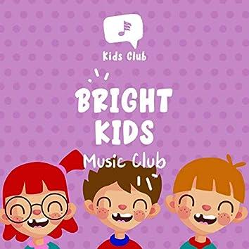 Bright Kids Music Club