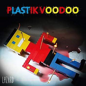 Plastik Voodoo