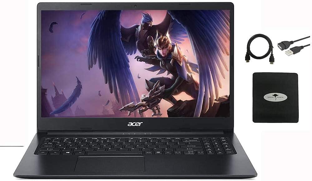 2021 Acer Aspire 15.6