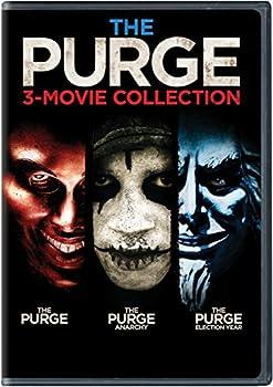 Best watch purge online Reviews