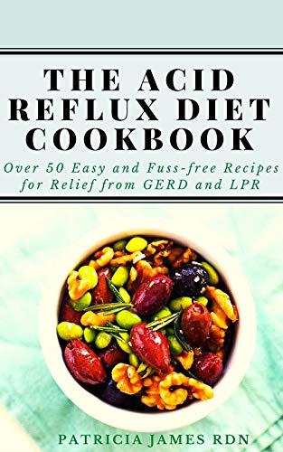 food recipes for a esophageal diet