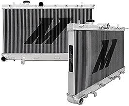 Mishimoto MMRAD-WRX-01 Subaru WRX and STI Performance Aluminum Radiator