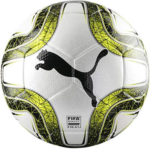 PUMA Final 3 Tournament Size 4 (FIFA Quality)
