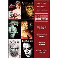Vol. 3 [DVD]