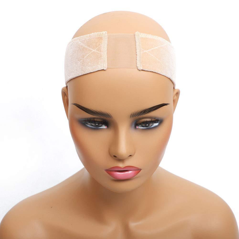 Headband Comfort Non slip Flexible Adjustable