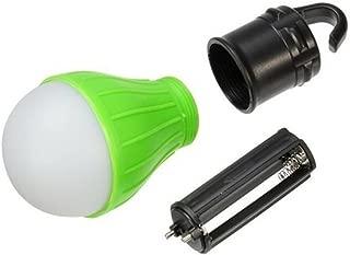 Negro y Verde Lesiey L/ámpara LED port/átil NCT KPOP Stick Hiphop Lightstick Official Concert Lamp Fluorescent Stick Aid Rod Oficial