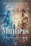 Morpheus: la profecía de la machi