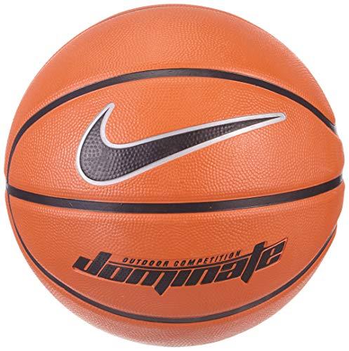 Nike Dominate...