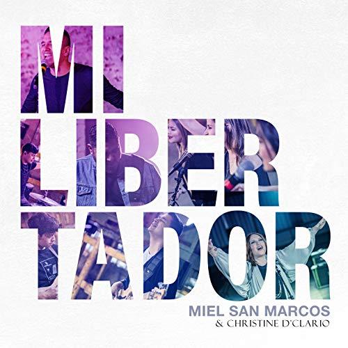 Mi Libertador