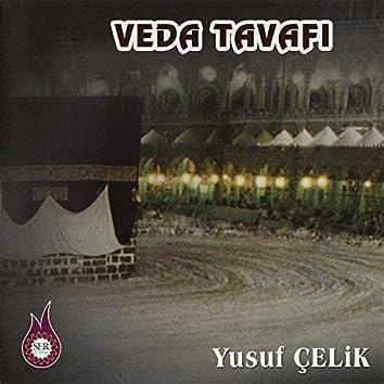 Veda Tavafı