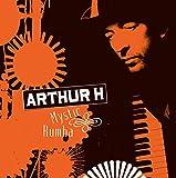 Mystic rumba von Arthur H