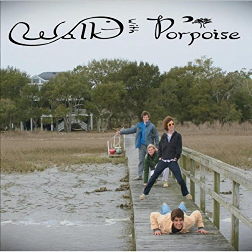 Walk with Porpoise