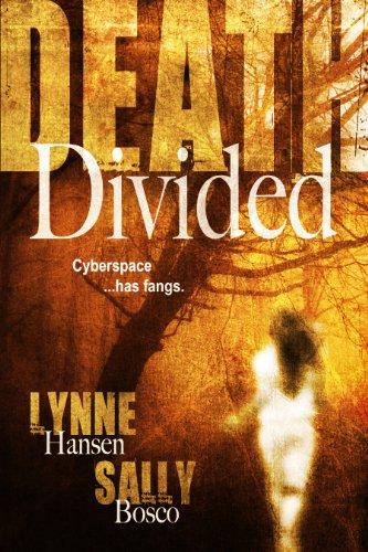 Death Divided (AltDeath Series) (English Edition)