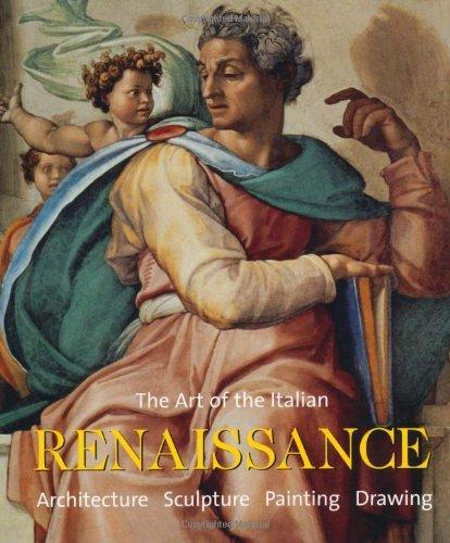 The Art of the Italian Renaissance by Rolf (ed) Toman (2007-03-05)