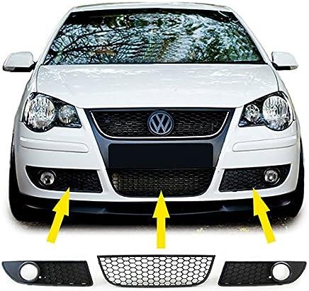 Amazon.es: ARS Auto Recambio Sport - Rejillas frontales de ...