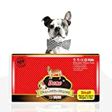 Dog Diapers - Best Reviews Guide