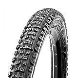 Maxxis MXT96870000 Piezas de Bicicleta, Unisex Adulto, está